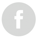 Facebook-Logo-watermark